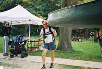 Highlight for Album: 2003 Indianapolis Adventure Race
