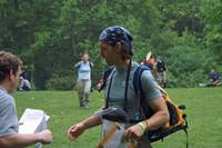 Highlight for Album: 2007 Indianapolis Adventure Race